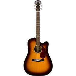 Fender CD140SCESBWC