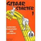 Gitaarstarter 1
