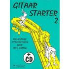 Gitaarstarter 2
