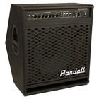 Randall  RX75 BM