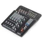 Samson MXP124 Mix pad