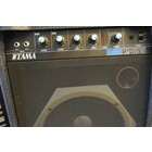 Tama TDA60 Elektrisch drumversterker