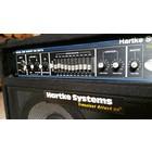 Hartke 3500 bass combo