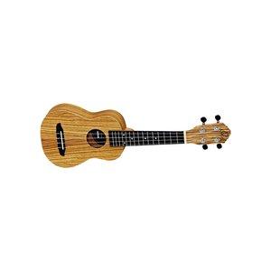 Ortega  RFU 10Z ukulele sopraan