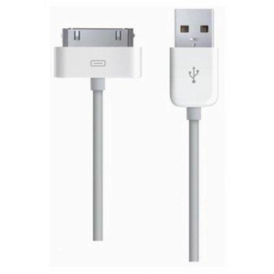 iPad 2 3 oplaad kabel USB 1 meter