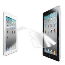 iPad 2, 3, 4 screenprotector
