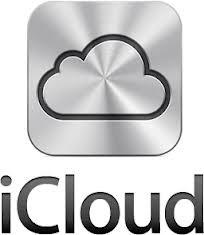 Wat is iCloud?