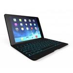 iPad Air hoes met toetsenbord