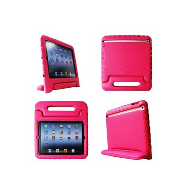 iPad Air Kids Cover roze