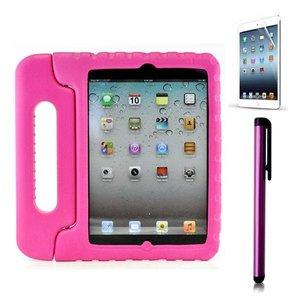 iPad Mini Kids Cover roze