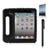 iPad Mini Kids Cover zwart