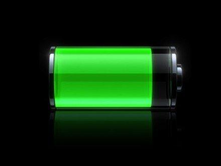 6 tips om de batterijduur van de iPad / iPhone te verlengen