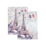 iPad Air Stand Case Parijs
