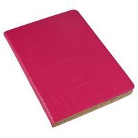 iPad Air Stand Case Folio Roze