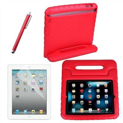 iPad Mini Kids Cover rood