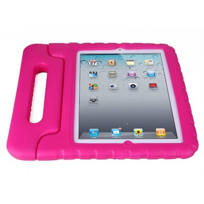 iPad Air 2 Kids Cover Roze