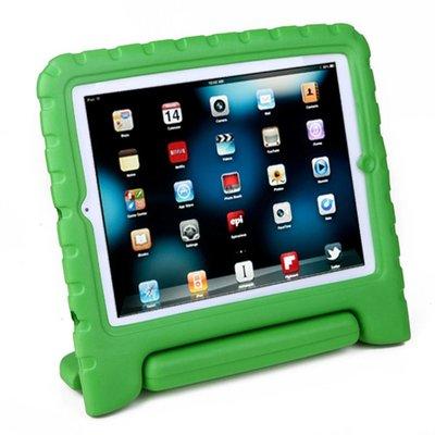 iPad Air 2 Kids Cover Groen