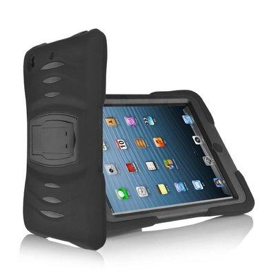 iPad Protector hoes zwart