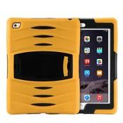iPad Air 2 Protector hoes oranje