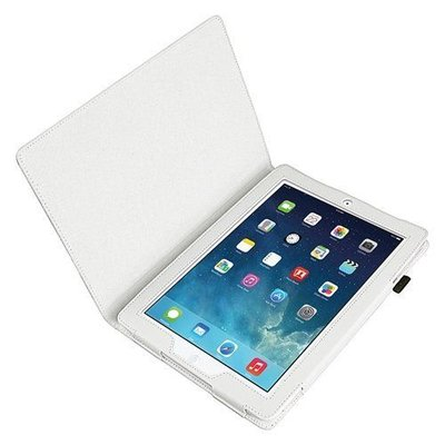iPad Stand Case wit