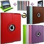 iPad Pro Hoesje