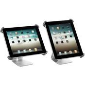 iPad standaard