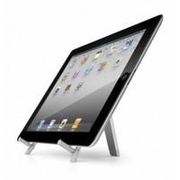 iPad standaard 7-10 inch Aluminium