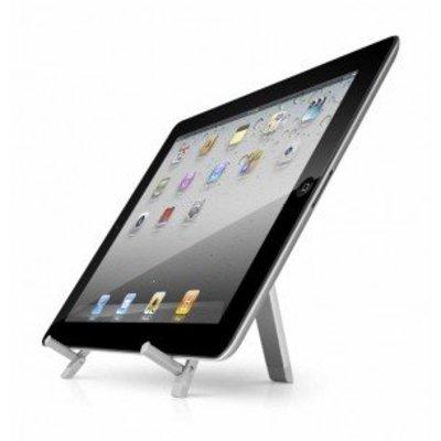 iPadspullekes.nl iPad standaard 7-10 inch Aluminium ✔Gratis Verzending NL & BE