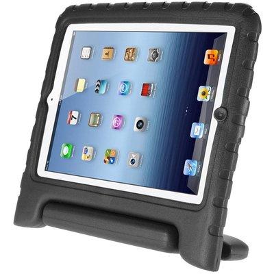 iPadspullekes.nl iPad Pro 12,9 Kids Cover zwart