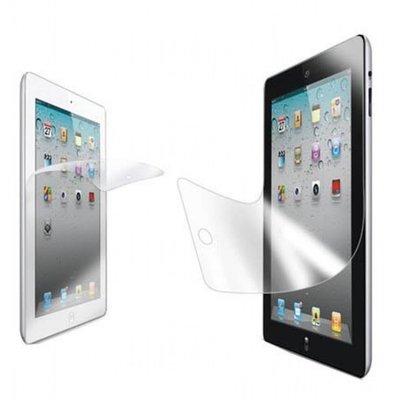 iPadspullekes.nl iPad Air screenprotector