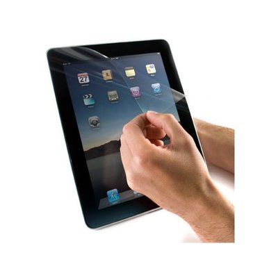 iPad Mini screenprotector