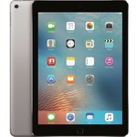 iPad Pro 9.7 hoesje