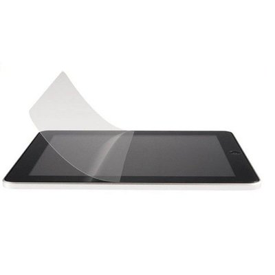 iPadspullekes.nl iPad Pro 9.7 screenprotector