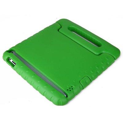 iPad Pro 9.7 Kids Cover groen