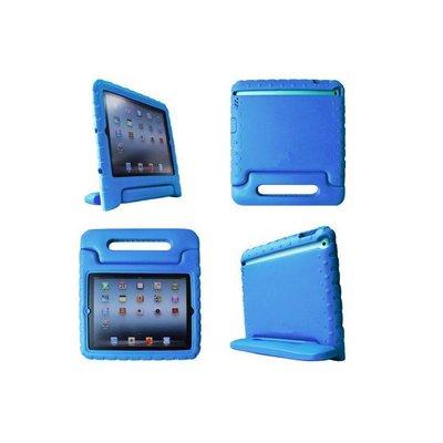 iPad Pro 9.7 Kids Cover blauw