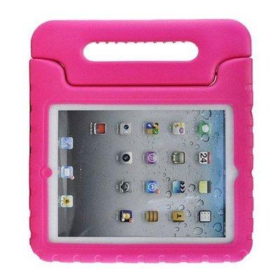 iPad Pro 9.7 Kids Cover roze