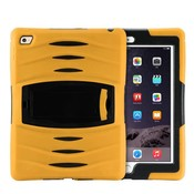 iPad Pro 9.7 Protector hoes oranje
