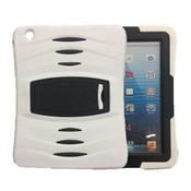 iPadspullekes.nl iPad Pro 9.7 Protector hoes wit