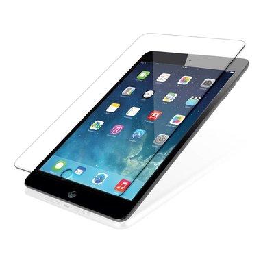 Screenprotector iPad Pro 9.7 (Glas)