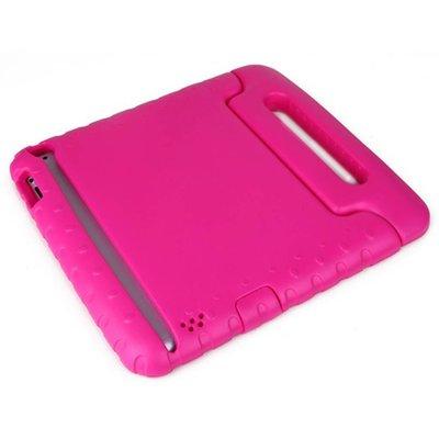 iPadspullekes.nl iPad Mini 4 Kids Cover roze