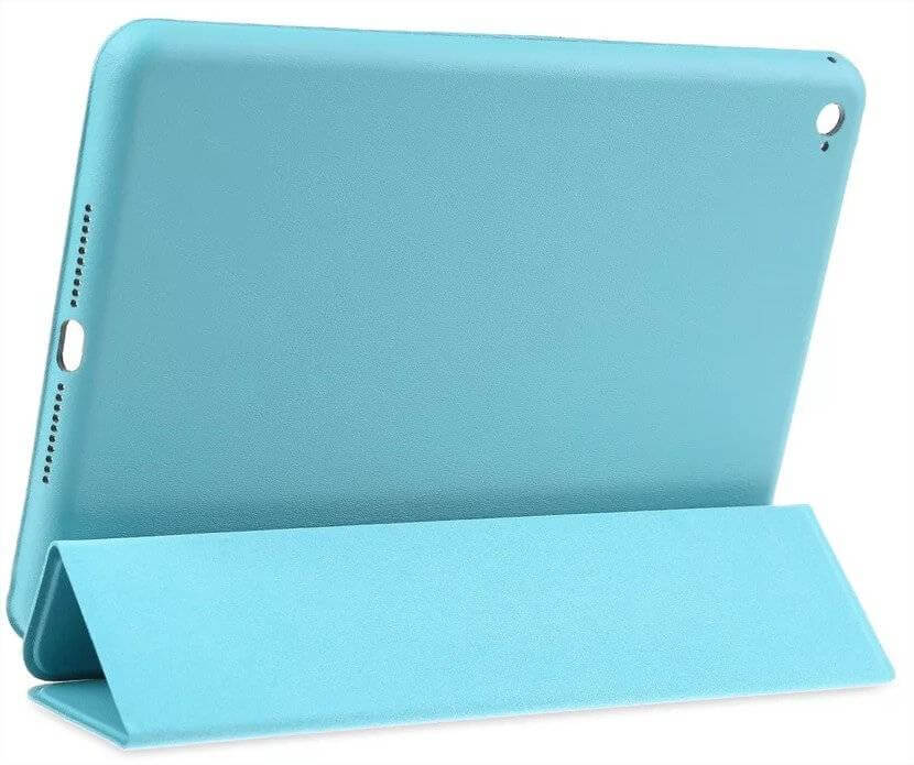 iPad Mini 3 Cover