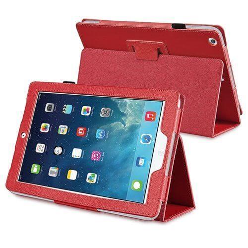 iPad Mini 3 stand case