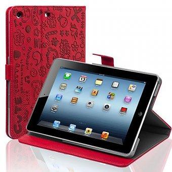 iPad Mini 2 stand case