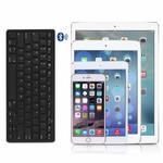 iPad Mini 2 Toetsenbord