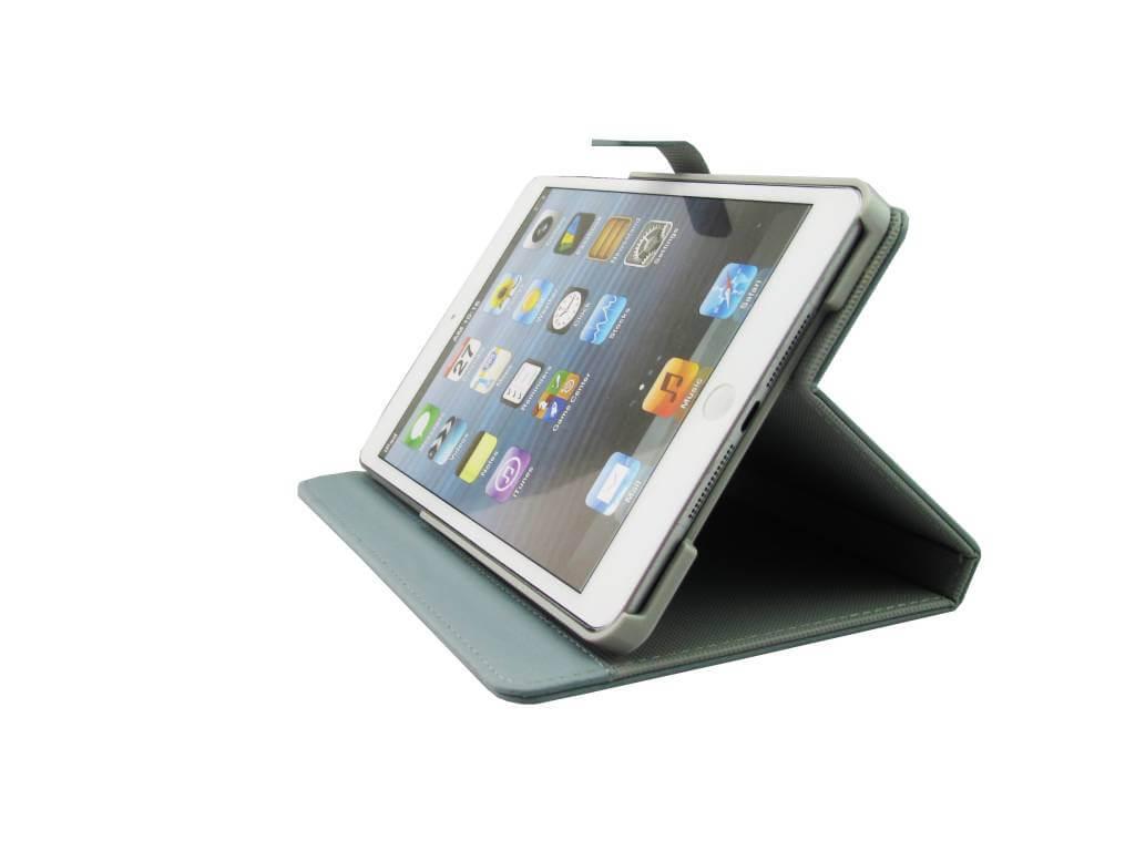 iPad Mini Stand Case
