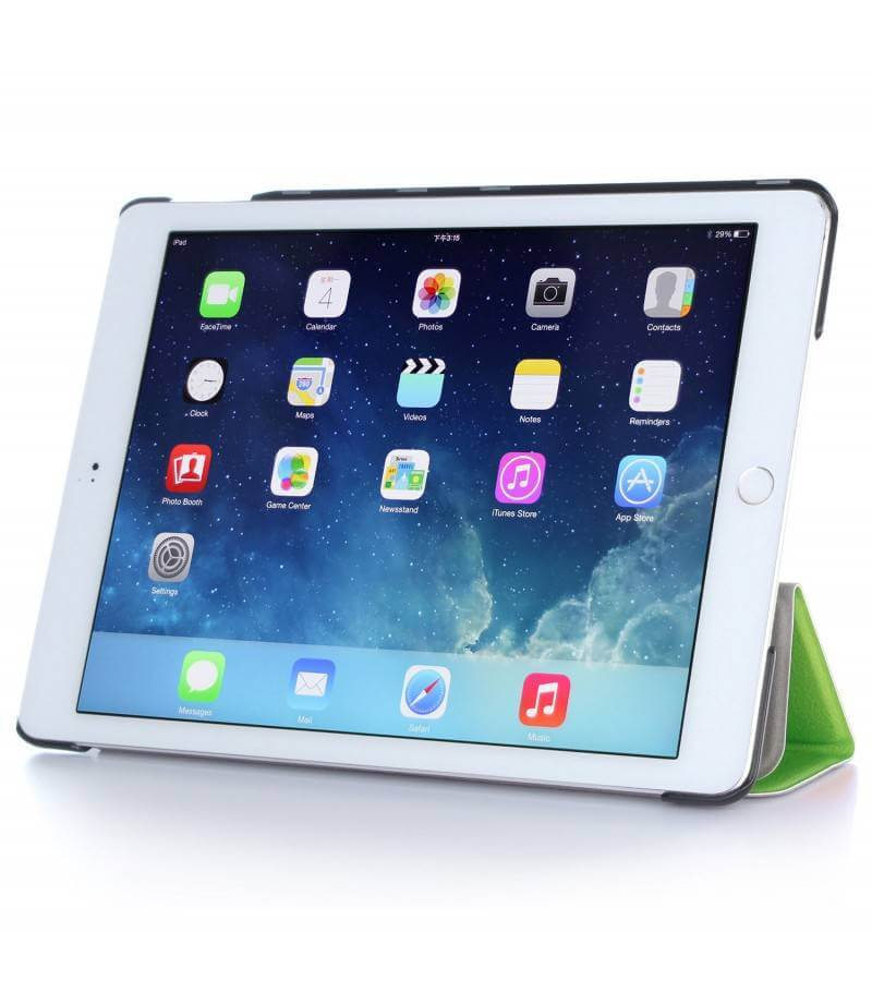iPad Air 2 Smart Cover