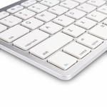 iPad Air 2 Toetsenbord