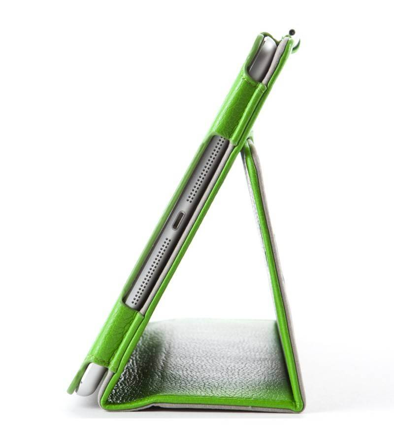 iPad Air Stand Case