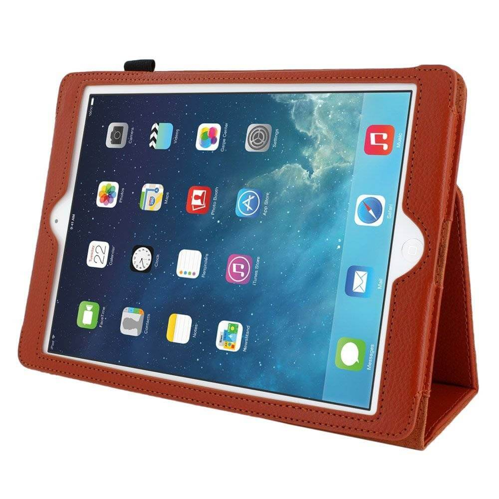 iPad 3 Stand Case