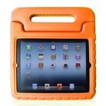iPad 3 Kinderhoes